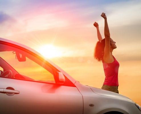 driving lessons las vegas